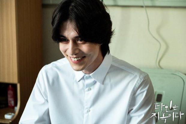 Hội sát nhân đẹp đến mất liêm sỉ ở phim Hàn: Ác ma Penthouse có bì nổi mỹ nam Park Bo Gum? - Ảnh 14.
