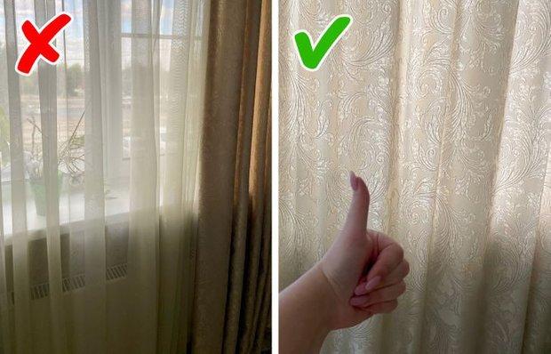 10 thói quen tai hại khi dọn dẹp, không cẩn thận vừa huỷ hoại nhà cửa vừa làm bệnh tật lây lan - Ảnh 6.