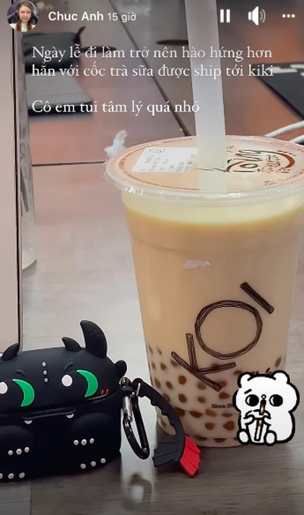Bị bình luận khiếm nhã trên livestream, nữ MC Tốc Chiến chỉ âm thầm làm điều này khiến fan phục sát đất - Ảnh 4.