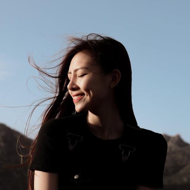 Bị bình luận khiếm nhã trên livestream, nữ MC Tốc Chiến chỉ âm thầm làm điều này khiến fan phục sát đất - Ảnh 5.
