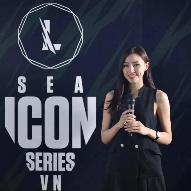 Bị bình luận khiếm nhã trên livestream, nữ MC Tốc Chiến chỉ âm thầm làm điều này khiến fan phục sát đất - Ảnh 7.