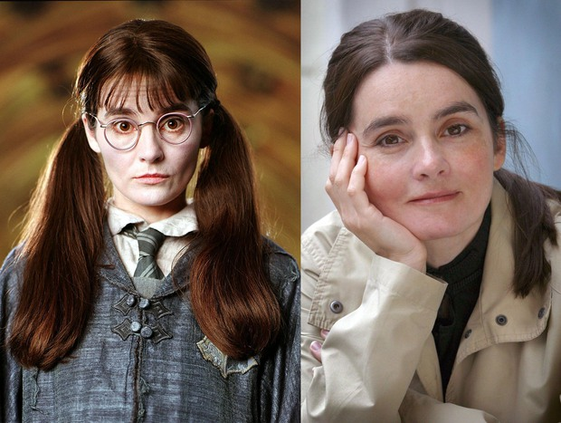 """Sốc óc chuyện """"cưa sừng làm nghé"""" ở Hollywood: Sao Harry Potter U40 vẫn vào vai 15 tuổi, Người Nhện có tận 2 phiên bản trung niên - Ảnh 11."""