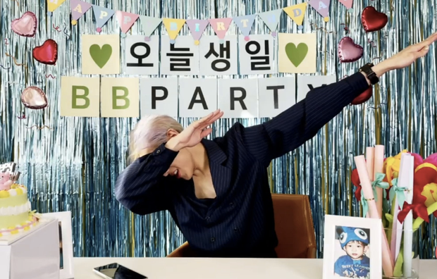 Sinh nhật hot nhất Kpop hôm nay: Lisa (BLACKPINK), Cha Eun Woo cùng loạt idol chúc mừng, Sunmi đến tận nơi quẩy chung - Ảnh 2.