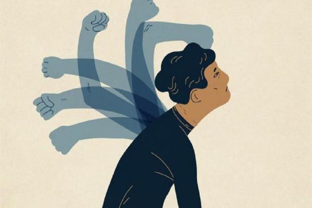 """7 bẫy tâm lý độc hại trong đời sống phổ biến đến mức hiếm ai nhận ra mình đang """"tự làm khổ mình"""" đến thế, bỏ đi được sẽ dễ thở hơn hẳn - Ảnh 3."""