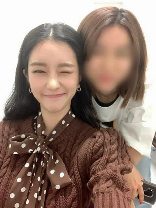 Người trong ngành hé lộ con người thật của Seo Ye Ji: Lúc chửi bới, đe dọa nhân viên, khi lại bỏ 400 triệu bao cả ekip, sự thật là gì? - Ảnh 11.