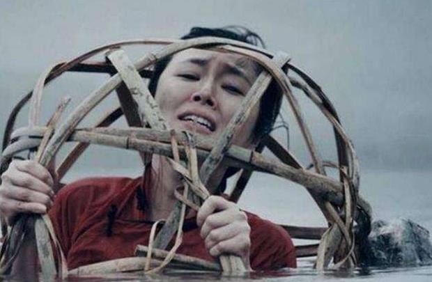 Những bộ xương người dưới đáy hồ Động Xanh - sự thật bi thảm về thân phận người phụ nữ trong xã hội phong kiến Trung Quốc - Ảnh 2.