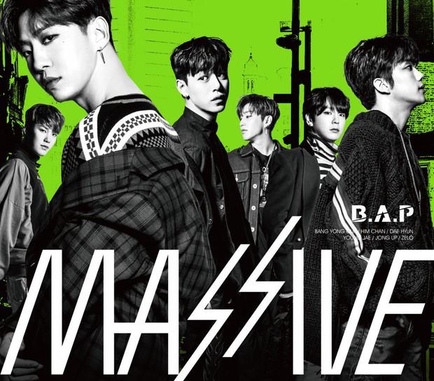 Visual lúc debut - tan rã của loạt nhóm nhạc Kpop: 2NE1 lên hương nhưng mặt Park Bom lại biến dạng, After School toàn mỹ nhân chân dài đắt giá - Ảnh 5.