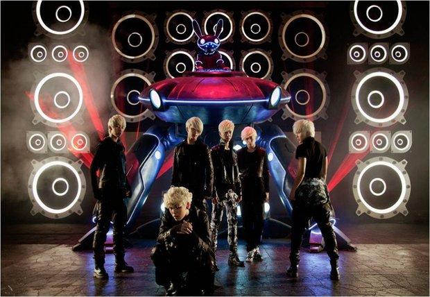 Visual lúc debut - tan rã của loạt nhóm nhạc Kpop: 2NE1 lên hương nhưng mặt Park Bom lại biến dạng, After School toàn mỹ nhân chân dài đắt giá - Ảnh 4.