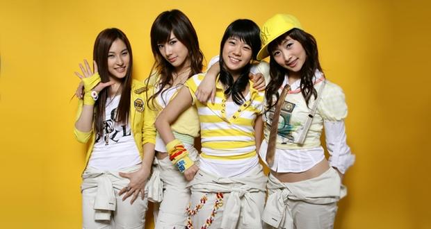 Visual lúc debut - tan rã của loạt nhóm nhạc Kpop: 2NE1 lên hương nhưng mặt Park Bom lại biến dạng, After School toàn mỹ nhân chân dài đắt giá - Ảnh 20.