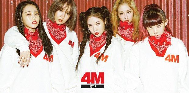 Visual lúc debut - tan rã của loạt nhóm nhạc Kpop: 2NE1 lên hương nhưng mặt Park Bom lại biến dạng, After School toàn mỹ nhân chân dài đắt giá - Ảnh 7.