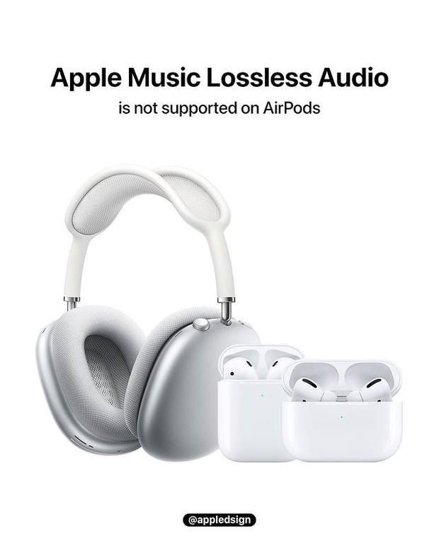 Rộ tin Apple sẽ mang lên iPhone 13 một trang bị đã mất từ lâu, nhưng hoá ra, tất cả chỉ là một màn cà khịa? - Ảnh 5.