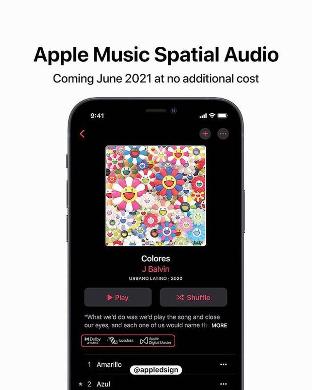 Rộ tin Apple sẽ mang lên iPhone 13 một trang bị đã mất từ lâu, nhưng hoá ra, tất cả chỉ là một màn cà khịa? - Ảnh 3.