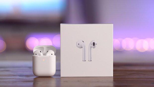 Rộ tin Apple sẽ mang lên iPhone 13 một trang bị đã mất từ lâu, nhưng hoá ra, tất cả chỉ là một màn cà khịa? - Ảnh 1.