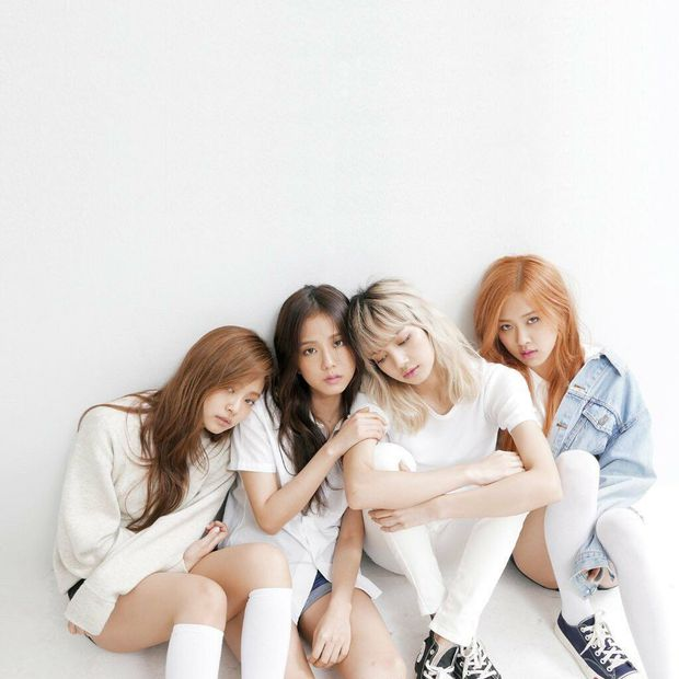 YG bật mí về nhóm nữ mới: Tuổi trung bình kém 2NE1 và BLACKPINK khi debut nhưng đã thực tập đến nửa thập kỷ? - Ảnh 3.