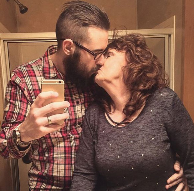 Chàng trai 18 tuổi cưới bà nội 71 tuổi của bạn, bị cả MXH nghi ngờ năm nào chia sẻ về cuộc sống hiện tại sau 6 năm kết hôn - Ảnh 5.