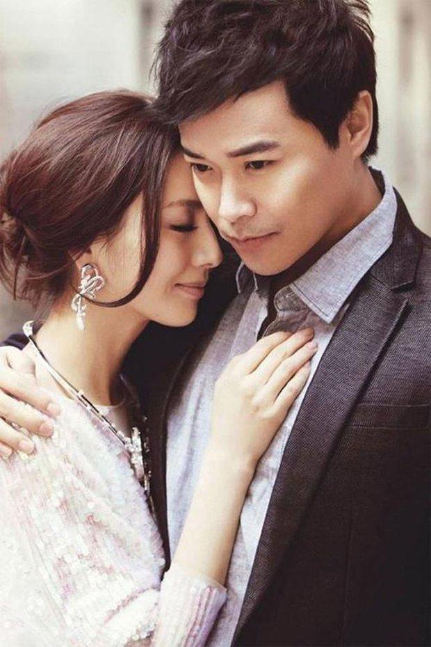 """Phát hiện """"lời nguyền"""" rùng rợn ở Cung Tỏa Tâm Ngọc: Dương Mịch và dàn cast đổ vỡ hôn nhân sau 10 năm! - Ảnh 7."""