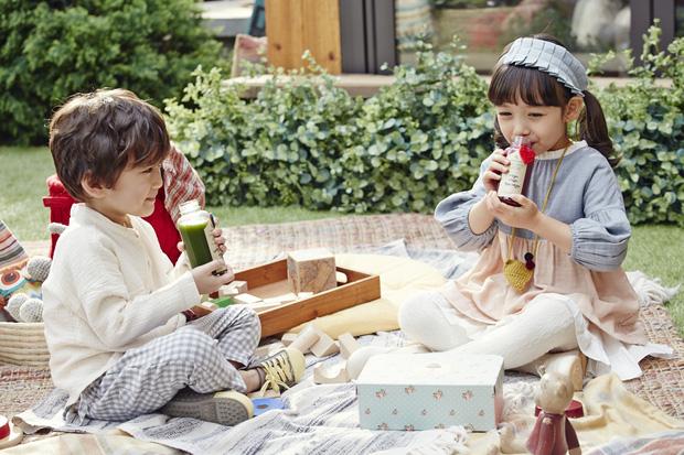 Nước trái cây mới vắt tươi ngon, dễ hấp thu nhưng có 4 nhóm người không nên uống nó kẻo gây hại cho sức khỏe - Ảnh 4.
