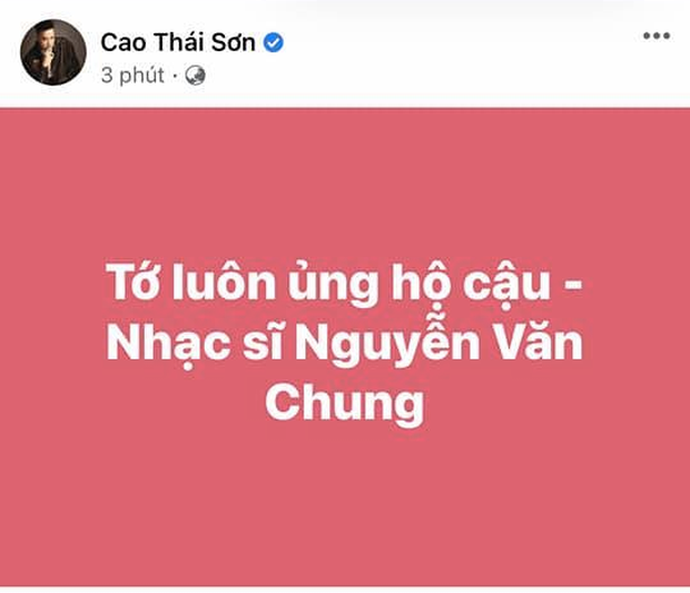 Nathan Lee tuyên bố mua loạt hit, netizen tràn vào chúc mừng NS Nguyễn Văn Chung đã trả hết nợ cho mẹ: Thần tài đến rồi! - Ảnh 6.
