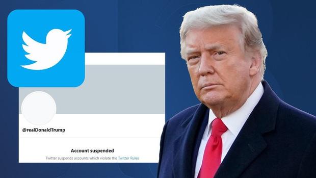 Người nổi tiếng dùng Twitter để phát ngôn là bình thường, nhưng tới mức chấn động thế giới chỉ có thể là 2 cái tên này! - Ảnh 1.