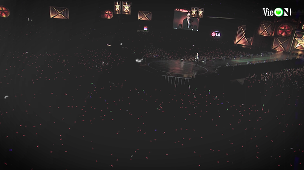 Rap Việt All-Star Concert bao đỉnh sẵn sàng lên sóng, note ngay chiếc hẹn thôi các bạn ơi! - Ảnh 6.