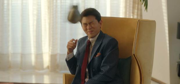 Tiểu thư chaebol đánh chồng như cơm bữa ở Mine là chuyện thật 100% của nhà tài phiệt drama nhất xứ Hàn? - Ảnh 3.
