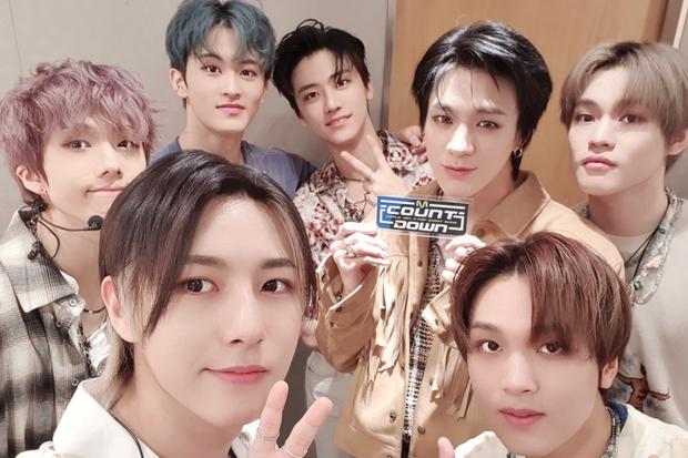 Hậu bị chỉ trích hát nhép, boygroup SM lộ giọng live encore ra sao mà dân tình đồng loạt quay xe? - Ảnh 4.