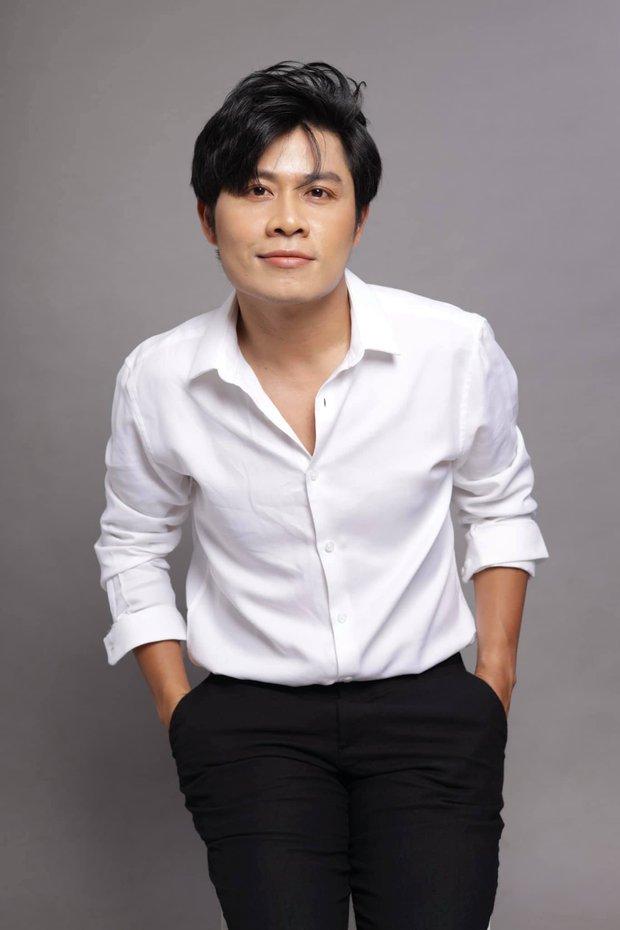 NS Nguyễn Văn Chung: Cao Thái Sơn không được hát các bài đó trong thời hạn Nathan Lee mua độc quyền - Ảnh 4.