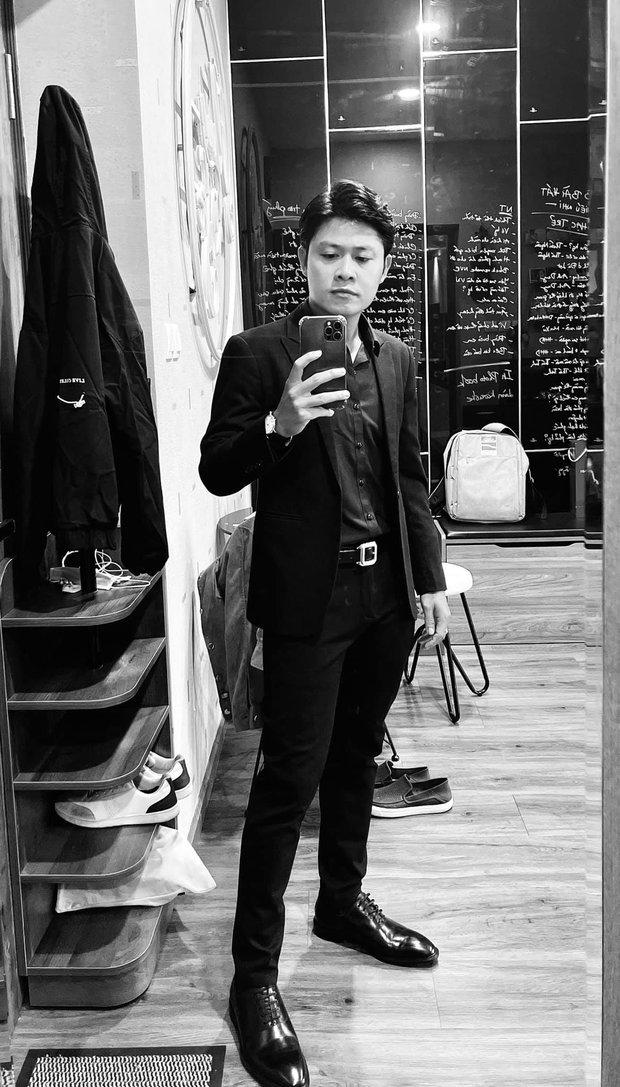 Dưới bài đăng trên MXH bàn về chuyện mua hit với Nathan Lee, NS Nguyễn Văn Chung bình luận gì mà hút gần 7 nghìn lượt react? - Ảnh 4.
