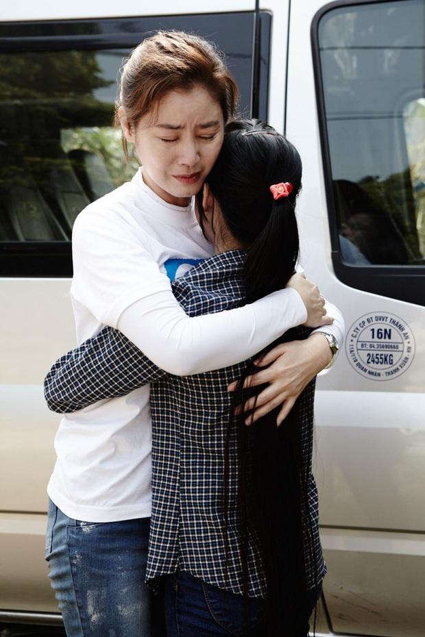 Mẹ Kim Tan: Cựu Hoa hậu bùng nổ ở Miss Universe, chuyện nuôi con gái người Việt và cuộc hôn nhân với đại gia khiến cả châu Á ngưỡng mộ - Ảnh 15.