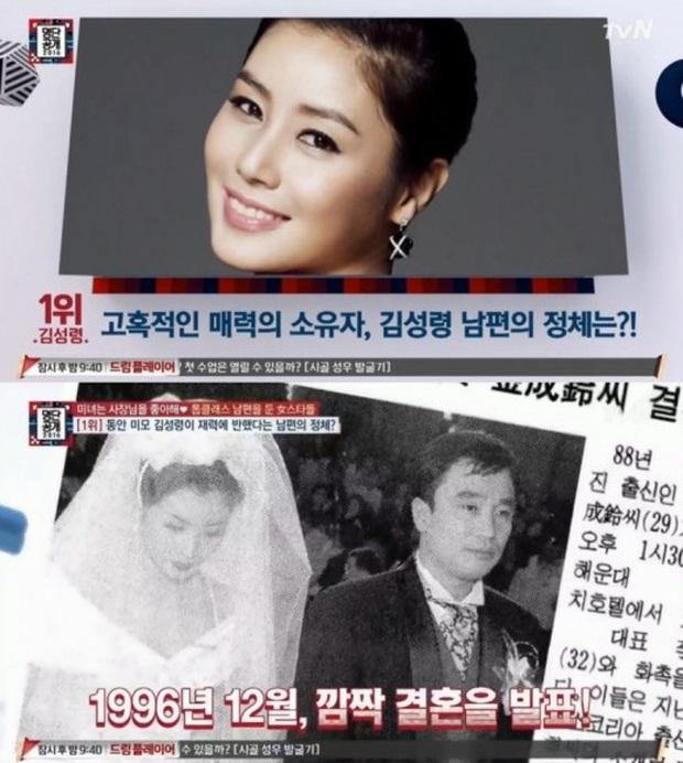 Mẹ Kim Tan: Cựu Hoa hậu bùng nổ ở Miss Universe, chuyện nuôi con gái người Việt và cuộc hôn nhân với đại gia khiến cả châu Á ngưỡng mộ - Ảnh 10.