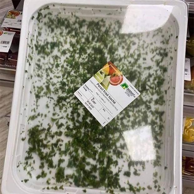 Những màn đóng gói đồ ăn khiến khách hàng ngã ngửa vì quá sai trái, tức cái mình nhất là khi xem đến ảnh cuối - Ảnh 3.
