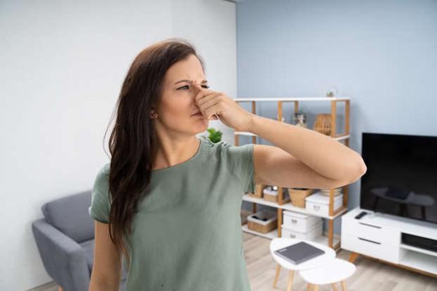 Ngửi thấy 4 mùi lạ trong nhà, hãy sơ tán ngay vì chúng sẽ phá hủy sức khỏe, thậm chí nguy hiểm tính mạng của bạn - Ảnh 1.