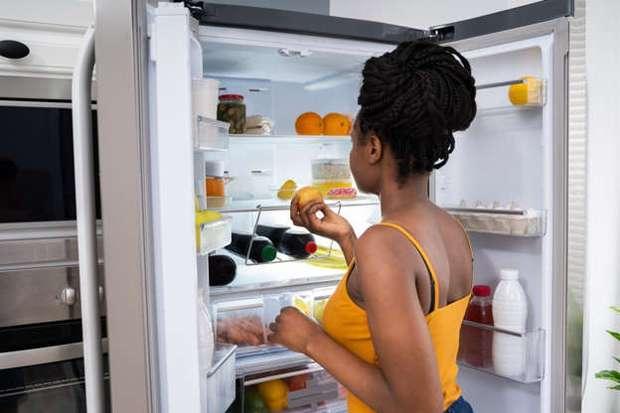 Ngửi thấy 4 mùi lạ trong nhà, hãy sơ tán ngay vì chúng sẽ phá hủy sức khỏe, thậm chí nguy hiểm tính mạng của bạn - Ảnh 4.