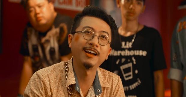 Hứa Minh Đạt gặp biến: Bị hẳn tài khoản MXH lên án dữ dội vì clip theo trend kém duyên, chúc khán giả... không bị đụng xe - Ảnh 5.