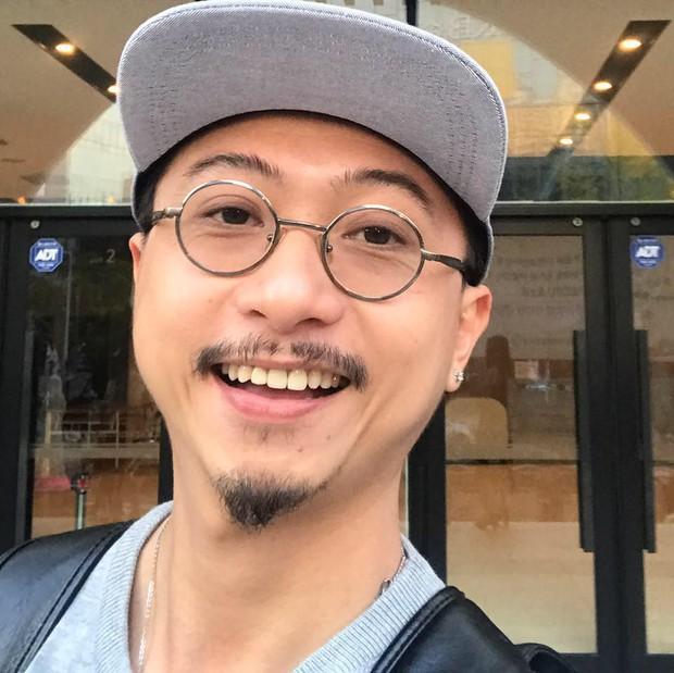 Hứa Minh Đạt gặp biến: Bị hẳn tài khoản MXH lên án dữ dội vì clip theo trend kém duyên, chúc khán giả... không bị đụng xe - Ảnh 6.