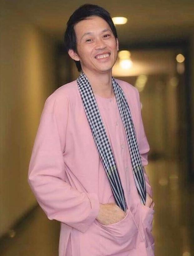 """Giữa biến căng, đại gia Phương Hằng """"quay xe"""" tuyên bố NS Hoài Linh không cần lên tiếng nữa, lý do được hé lộ gây bất ngờ - Ảnh 5."""