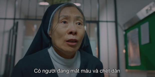 Giả thuyết sốc óc về trùm cuối phim 18+ Mine: Tiếp cận làm thân và giết hại mợ út Lee Bo Young? - Ảnh 1.