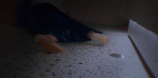 Giả thuyết sốc óc về trùm cuối phim 18+ Mine: Tiếp cận làm thân và giết hại mợ út Lee Bo Young? - Ảnh 2.