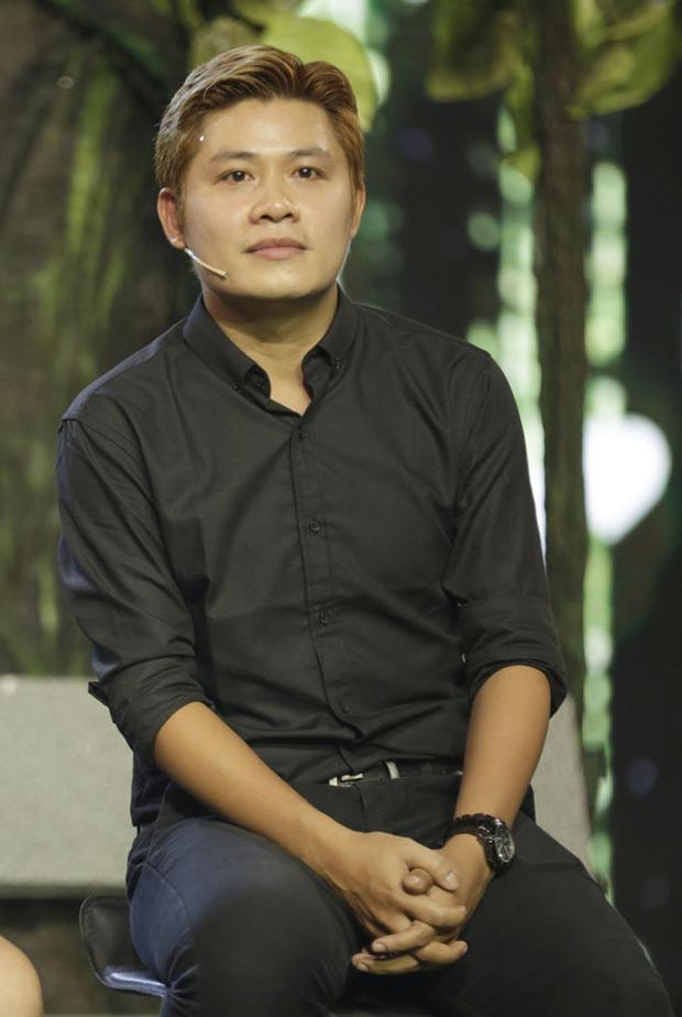 Dưới bài đăng trên MXH bàn về chuyện mua hit với Nathan Lee, NS Nguyễn Văn Chung bình luận gì mà hút gần 7 nghìn lượt react? - Ảnh 6.