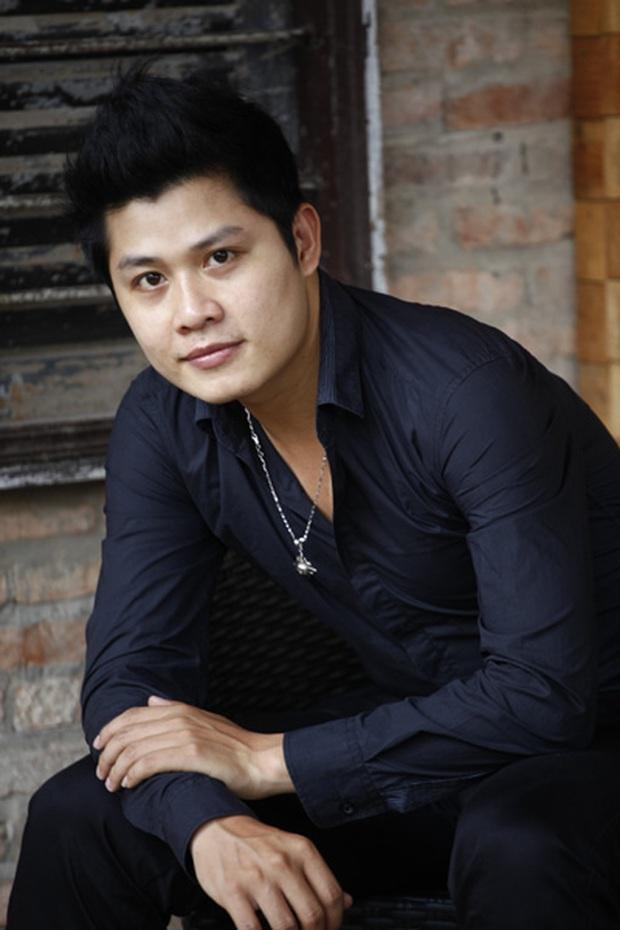 Dưới bài đăng trên MXH bàn về chuyện mua hit với Nathan Lee, NS Nguyễn Văn Chung bình luận gì mà hút gần 7 nghìn lượt react? - Ảnh 7.