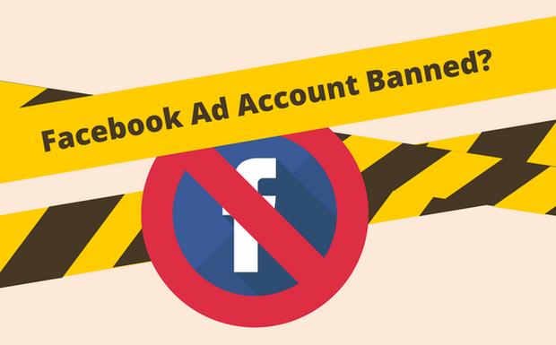 Bị phàn nàn chính sách quảng cáo mới quá khắt khe, Facebook phản hồi: Đối tác hãy đọc thật kỹ các quy định! - Ảnh 1.