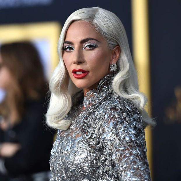 Sốc: Lady Gaga tiết lộ từng bị một nhà sản xuất âm nhạc cưỡng hiếp nhiều lần trong quá khứ, phải phá thai ở tuổi 19 - Ảnh 2.