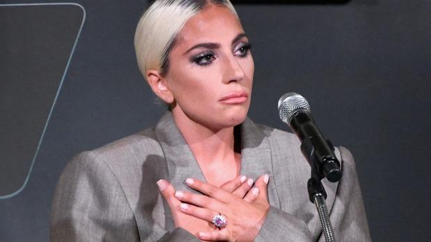 Một producer người Việt bị công ty sa thải ngay lập tức sau khi bình luận dạo về chuyện Lady Gaga bị hãm hiếp phải phá thai năm 19 tuổi - Ảnh 1.