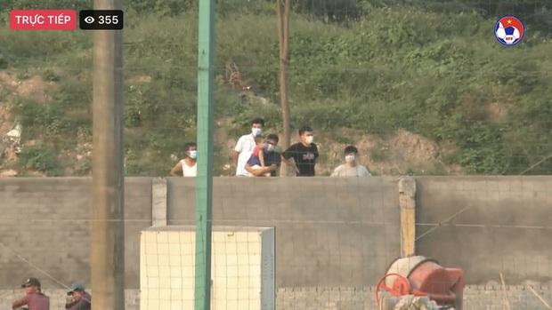 HLV Park Hang-seo có lực lượng mạnh nhất cho vòng loại World Cup 2022 - Ảnh 2.