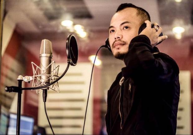 Nhóm nhạc đầu tiên của Việt Nam lên tạp chí Billboard, được ca ngợi là ban nhạc dẫn dắt nhiều thế hệ nhạc rock - Ảnh 5.