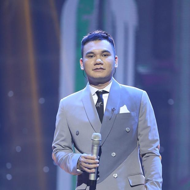 Nhạc sĩ Khắc Việt lên tiếng ồn ào bán hit Cao Thái Sơn cho Nathan Lee: Vấn đề của tôi phải là nhiều tiền - Ảnh 4.