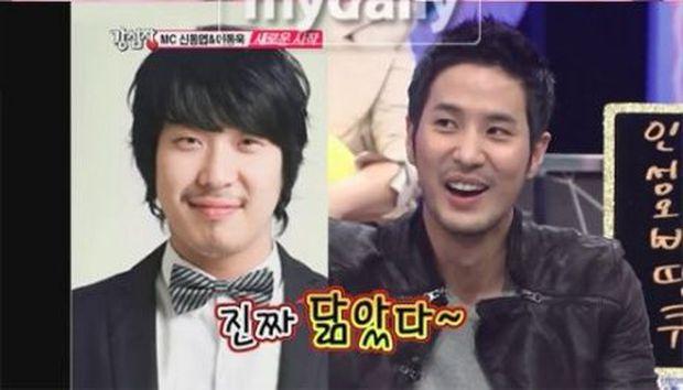 Dung mạo xuất sắc từ 2 thành viên tin đồn mới của Running Man: Sao nữ sẽ khiến Ji Hyo và So Min phải dè chừng? - Ảnh 12.