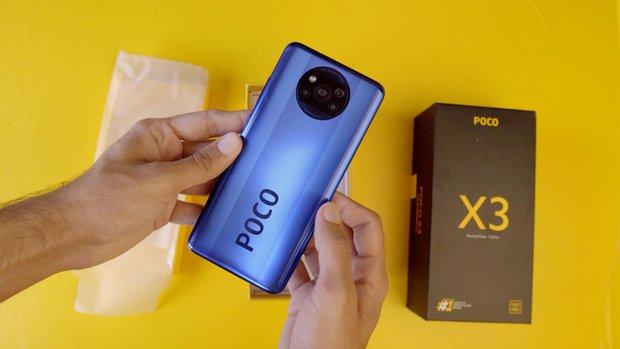 Top smartphone giá dưới 5 triệu ngon bổ rẻ, màn hình đẹp, không chốt đơn hơi phí - Ảnh 7.