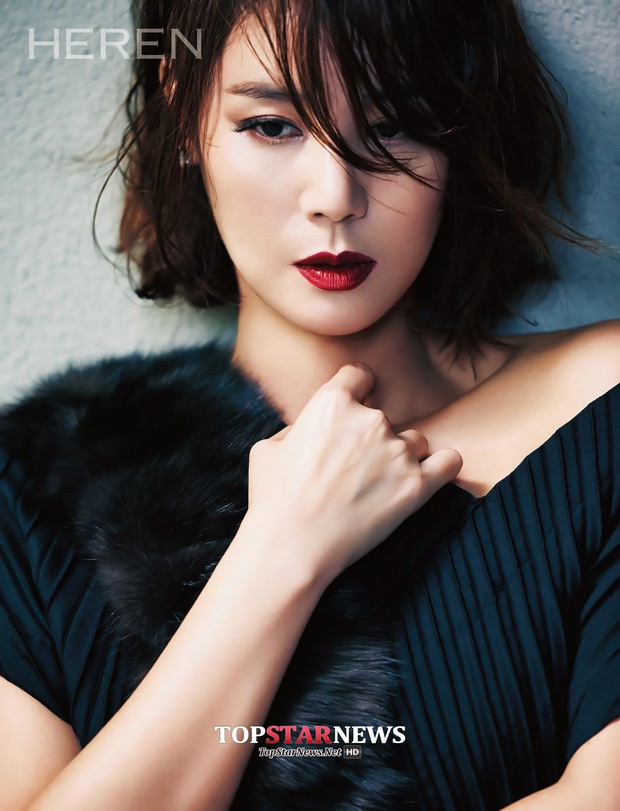 Mẹ Kim Tan: Cựu Hoa hậu bùng nổ ở Miss Universe, chuyện nuôi con gái người Việt và cuộc hôn nhân với đại gia khiến cả châu Á ngưỡng mộ - Ảnh 2.
