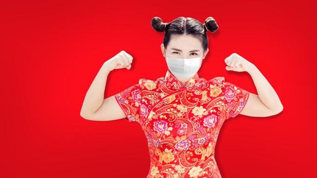 Quan niệm kết hôn của Gen Z Trung Quốc: Mua nhà trước, yêu đương sau, của cải mới là quan trọng nhất - Ảnh 1.